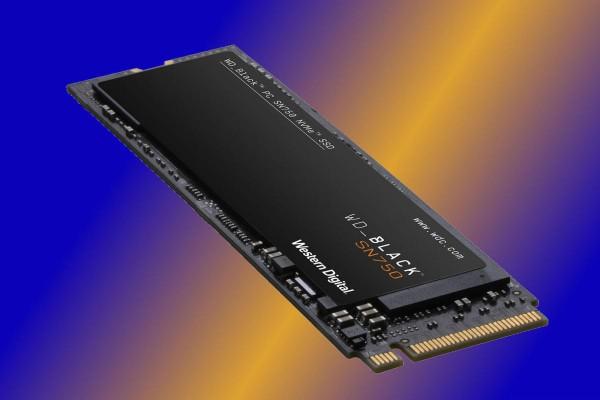 server-based-SSD-2