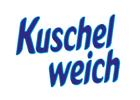 Kuschelweich®
