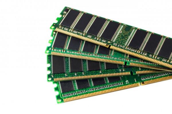 DDR3L-RAM-Random-Access-Memory-for-laptop-3