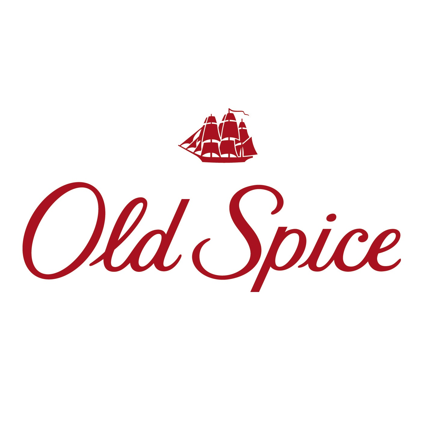 Old Spice®