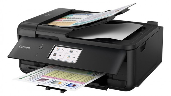 photo-printer-1