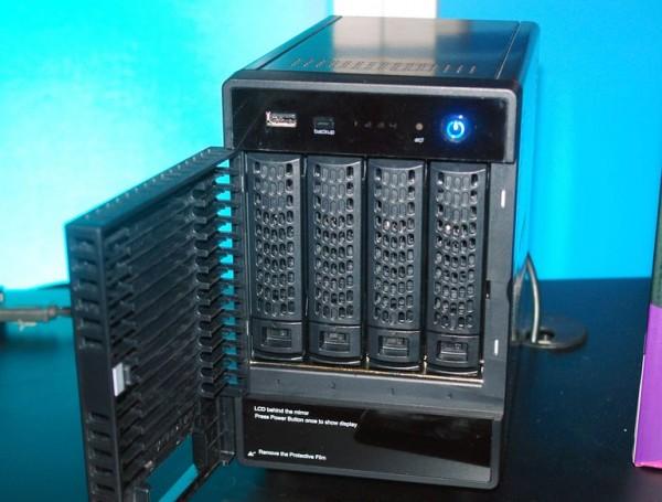 network-attached-storage-3