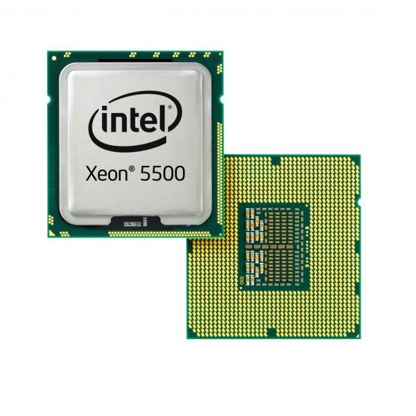 computer-processor-3