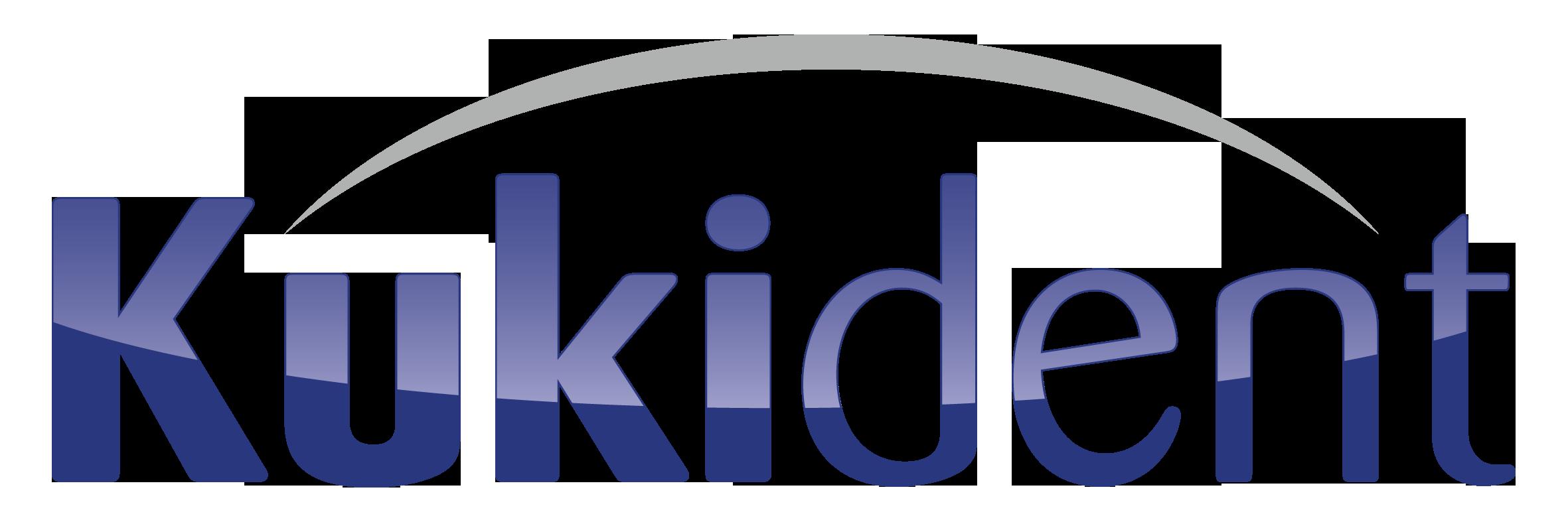 """Kukident®"""""""
