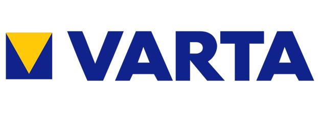 """Varta®"""""""