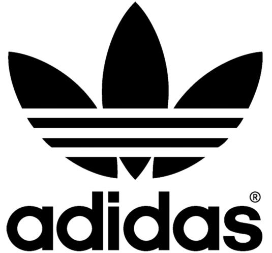 """Adidas®"""""""