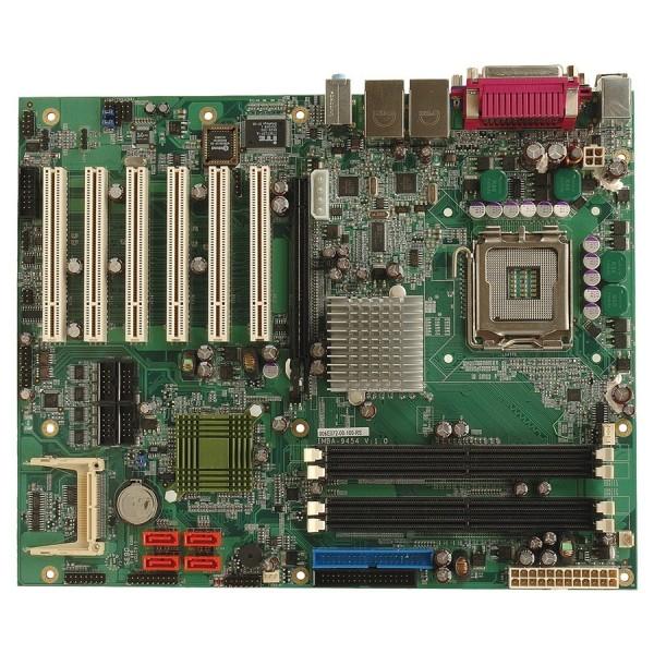 motherboard-3