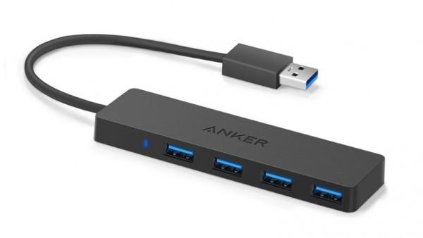 USB-Hub2yDjPM7CC935L