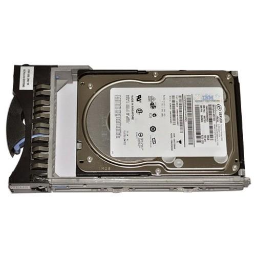 server-hard-drive-3