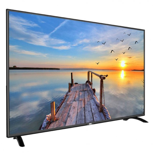 4K-tv-3