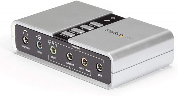 USB-Sound-Card1