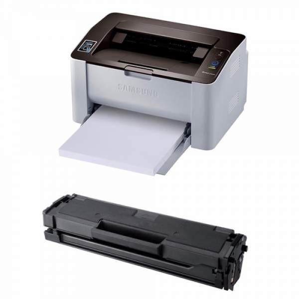 samsung_laser_printer_m-2020_sind_7500_pic3