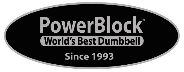 PowerBlock®""