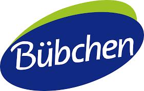 "Bübchen®"""