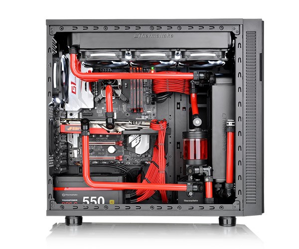 Water-cooling-3