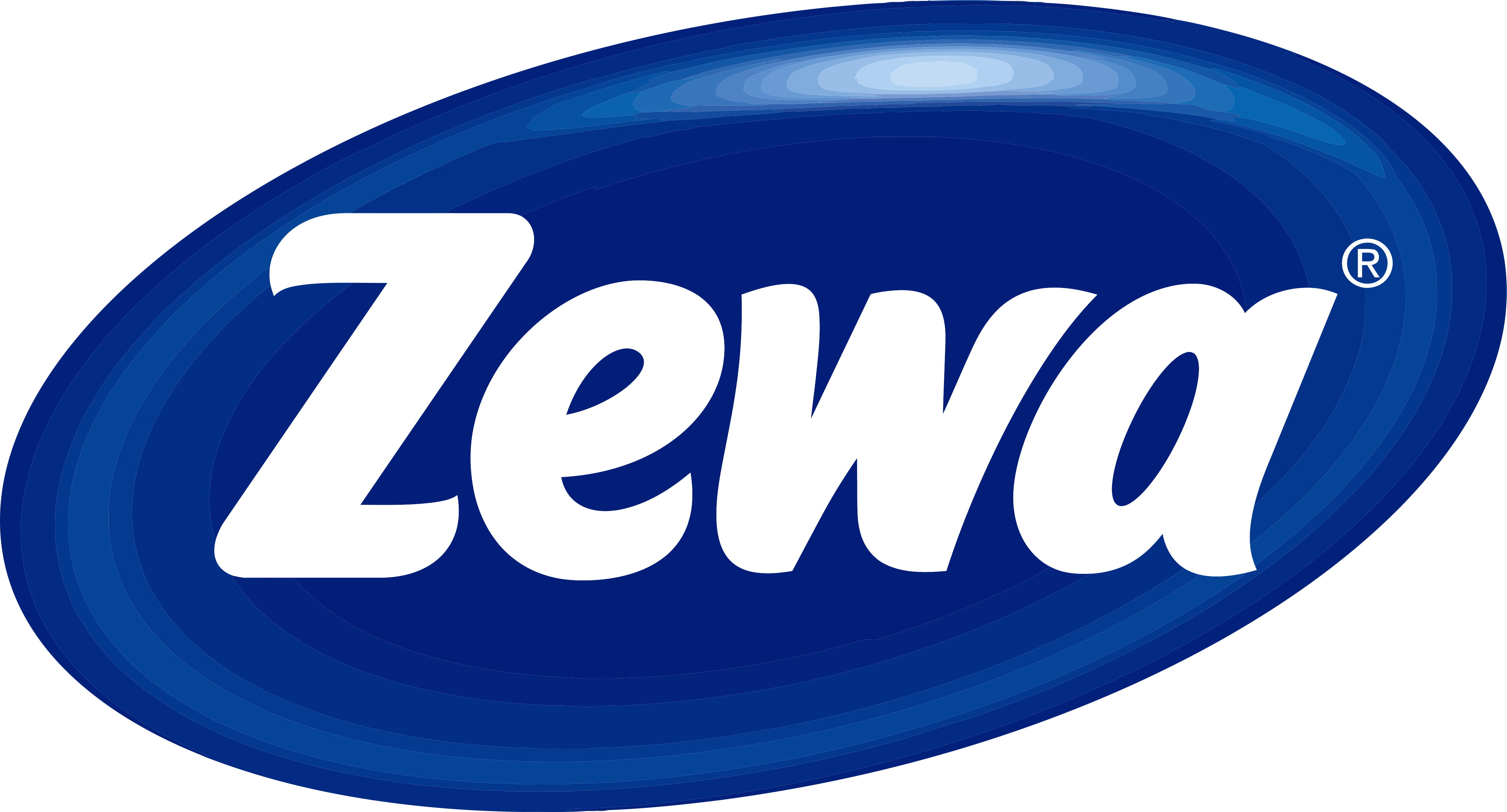 """Zewa®"""""""