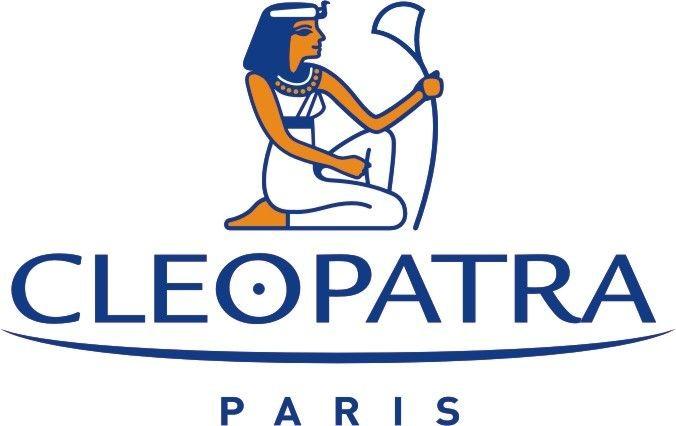 """Cleopatra®"""""""