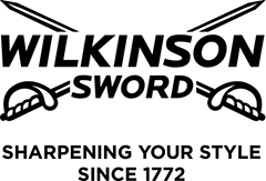 Wilkinson®