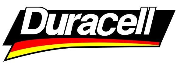 "Duracell®"""