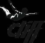 """Cliff®"""""""