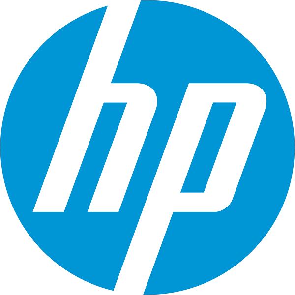 HP Deutschland GmbH®