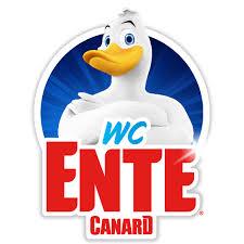 WC Ente®