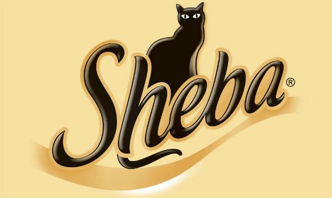 """Sheba®"""""""