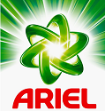 "Ariel®"""