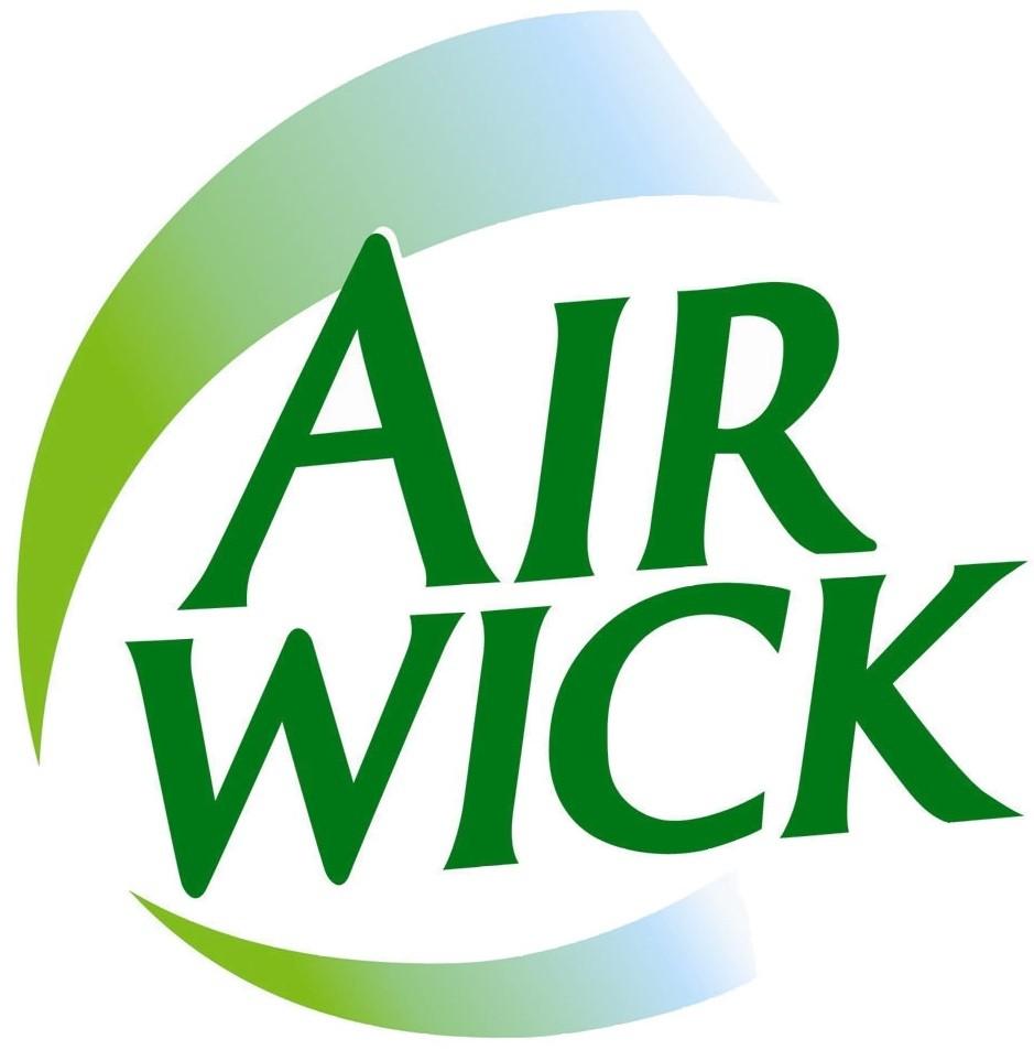 """Airwick®"""""""