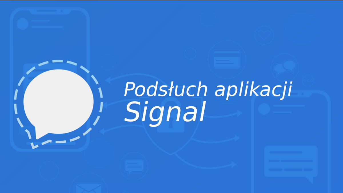 "Signal®"""