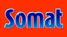 """Somat®"""""""