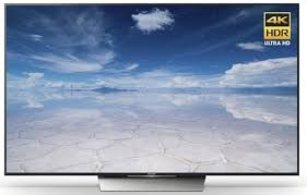HDR-Tv-1