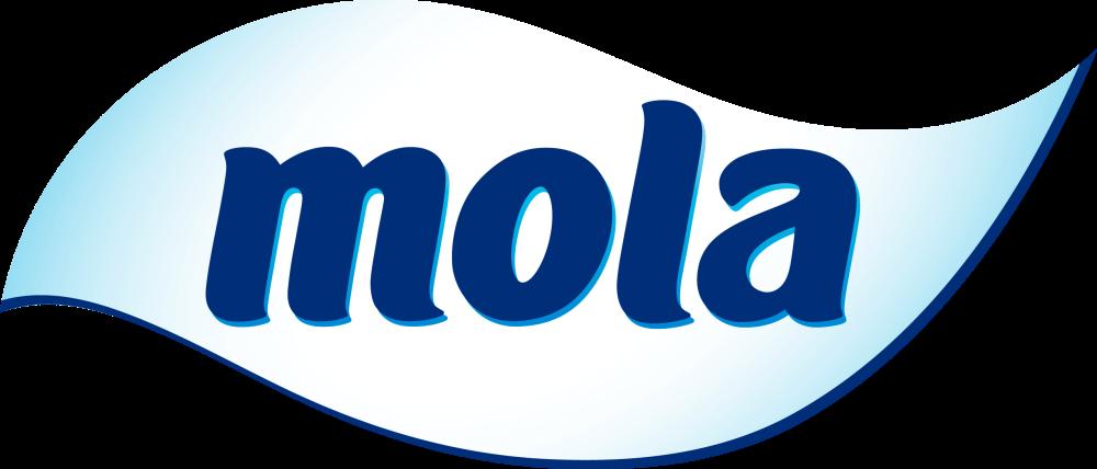 """Mola®"""""""