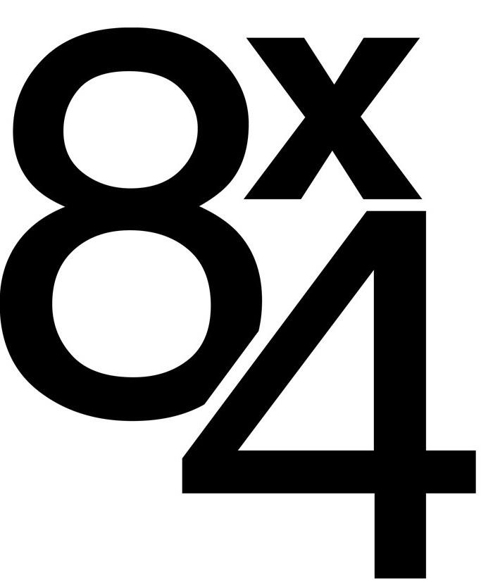 "8x4®"""