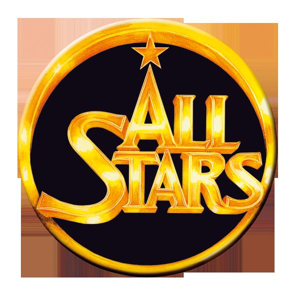 All Stars®