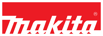 Makita®