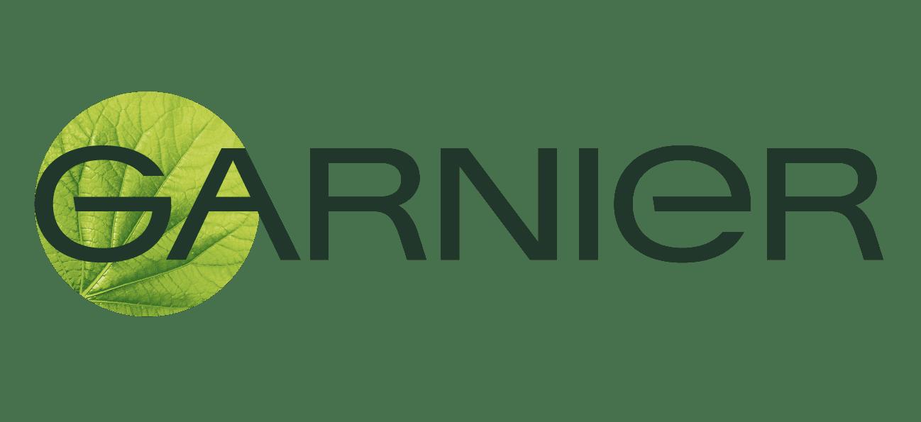 Garnier®