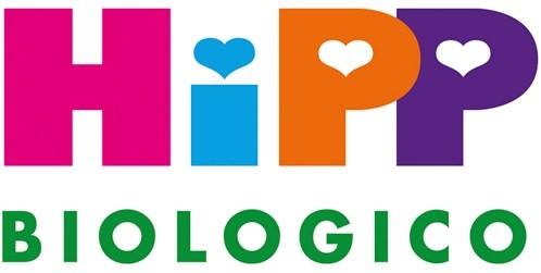 "Hipp®"""