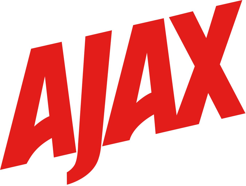 """Ajax®"""""""