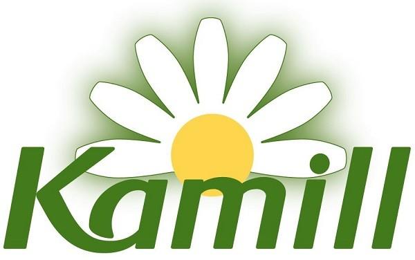 Kamill®