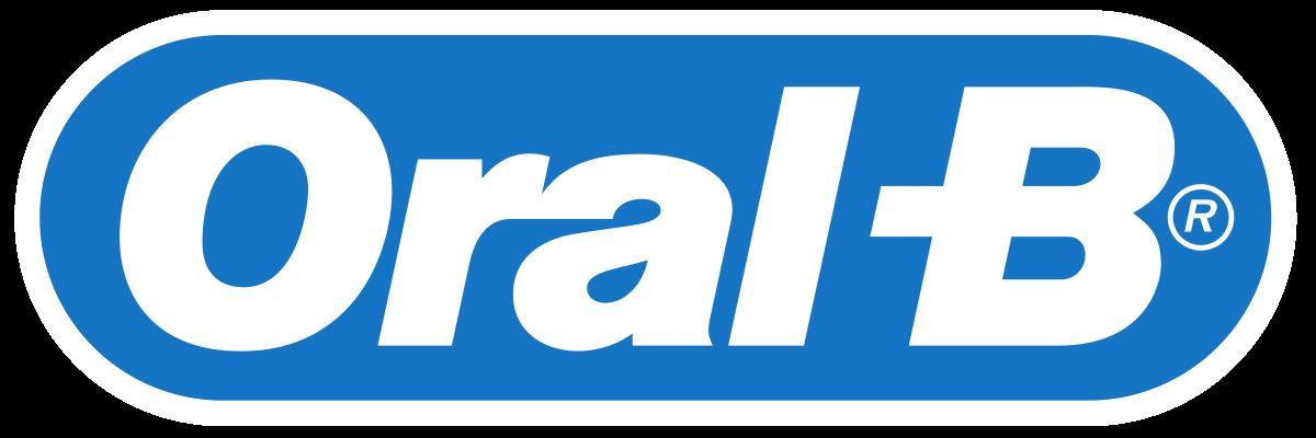 Oral B®