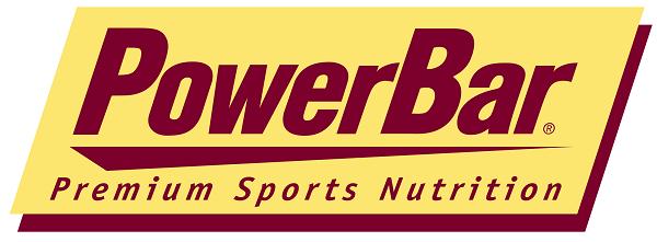 "Powerbar®"""