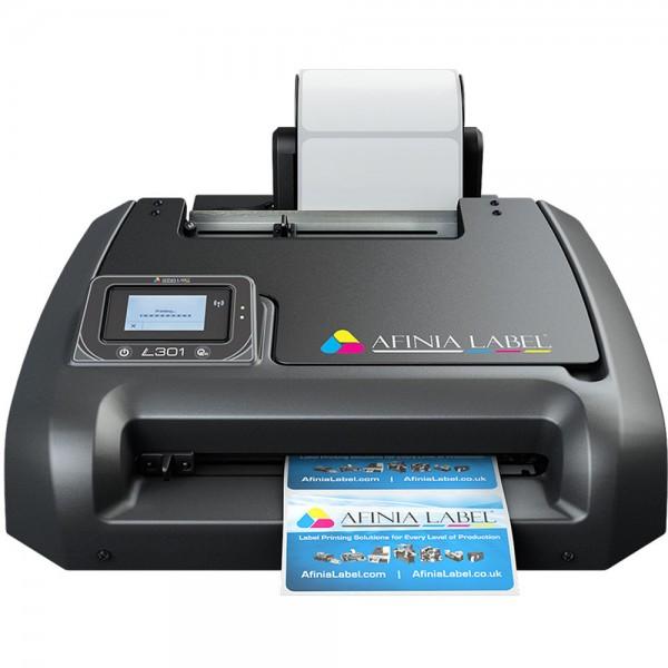 label-printer-2
