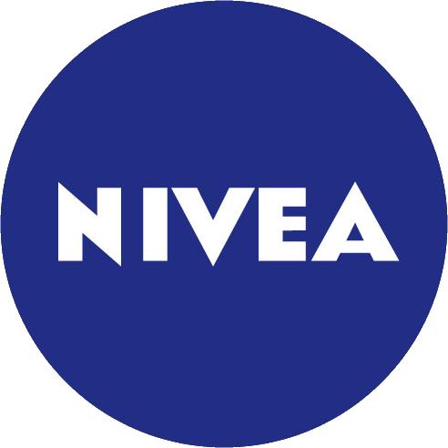 """Nivea®"""""""