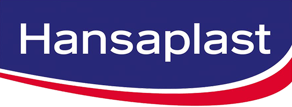 Hansaplast®