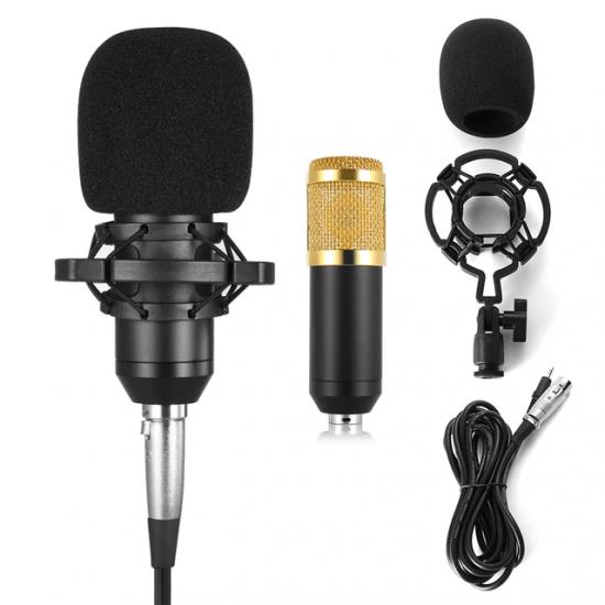 microphone_3