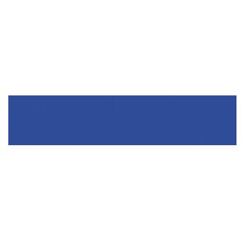 """Labello®"""""""
