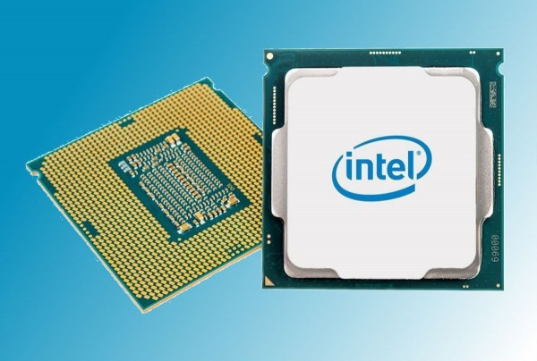 Server-Processors-3