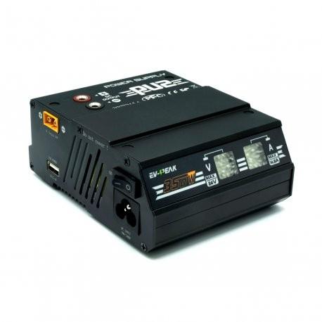 Power-supplyer-2